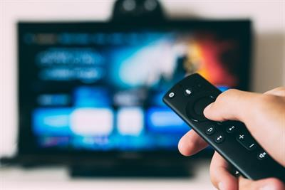 Roku acquires global rights to Quibi's content library