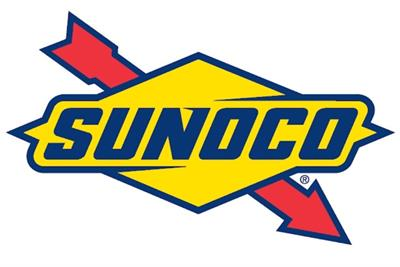 Solve named Sunoco's new AOR