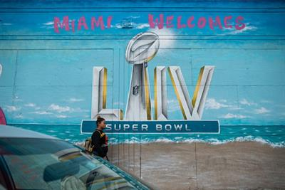 How can brands win Super Bowl without spending silly dollars?