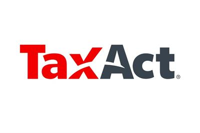MullenLowe embarks on disruptive brand campaign for TaxAct as new AOR