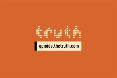 Hard realities in phase two of 'The Truth About Opioids'