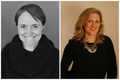 Movers & Shakers: VMLY&R, DDB, Johannes Leonardo and more