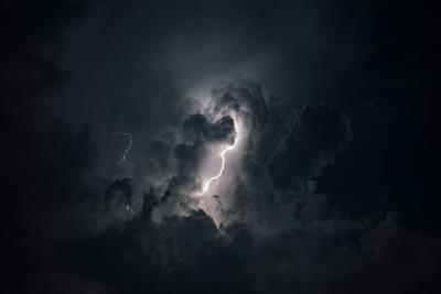 Brands need a comprehensive weather strategy, says IBM