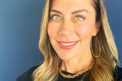 WHM Spotlight: 360 Agency CEO Tish Galindo