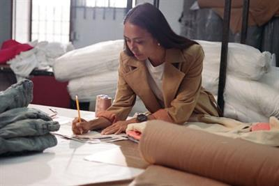 Casio's G-SHOCK unveils first female-focused docu-series
