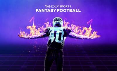 Why brands still tap into Yahoo's Fantasy Sports after 20 years