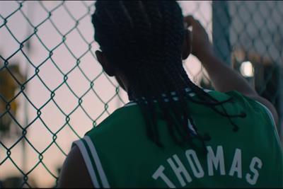 Isaiah Thomas overcomes shortcomings in NBA spot