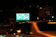 Castrol 'oil cam' by Ogilvy Advertising