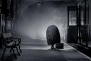 Head & Shoulders 'hairy harry' by Saatchi & Saatchi