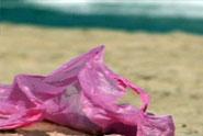 Eco Ocean 'Turtle' by Shalmor Avnon Amichay/Y&R Tel Aviv
