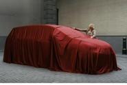 Toyota 'toyota range' by CHI & Partners