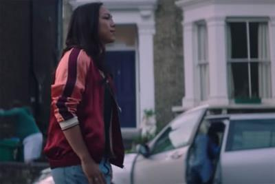 """BT Plus """"Song"""" by AMV BBDO"""