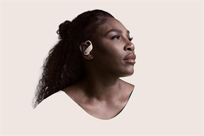 """Beats by Dre """"Unleashed"""" by Zambezi"""