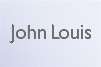 "John Lewis ""John Louis"" by Adam & Eve/DDB"