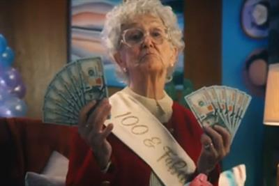 TurboTax puts its  experts to the test in Super Bowl ad