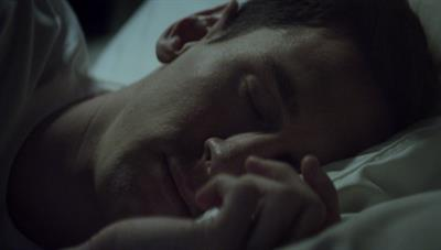 """Adidas """"the wake up call"""" by TBWA\Chiat\Day"""