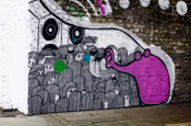 BBC 6Music 'get an earful' by RKCR/Y&R