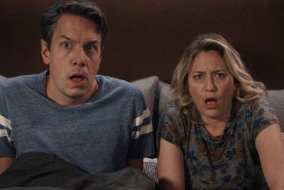 Droga5 and Comcast Xfinity create new sitcom web series