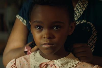 Black families confront the realities of systemic racism in somber P&G spot