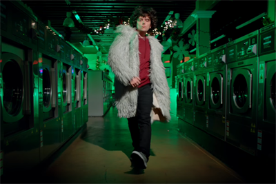 Verizon Prepaid drops another lip-synced music video