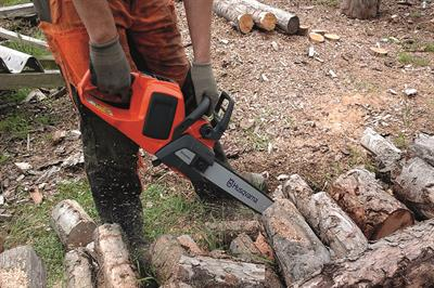Buyers' guide - Chainsaws