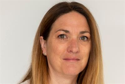 Fargro appoints first member of restructured management post-MBO