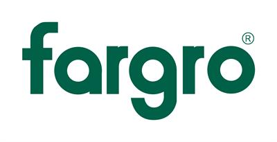 Fargro launches new website