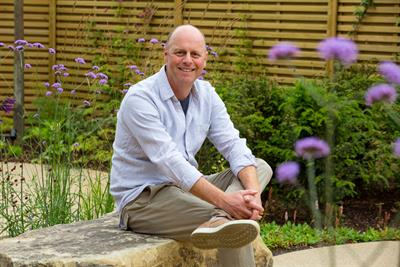 RHS Chelsea stars to appear on behalf of Horatio's