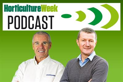 Horticulture Week Podcast: tackling recruitment challenges - how Countrywide Grounds Maintenance is investing in local communities to help reduce the skills gap