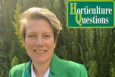 Seven questions with new Fargro chair Jacqui Green