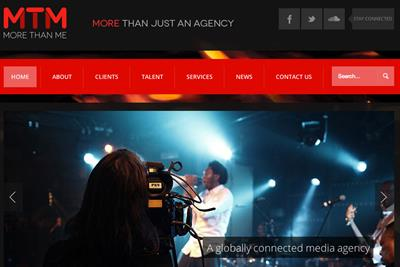 MoreThanMe integrated agency launches in London