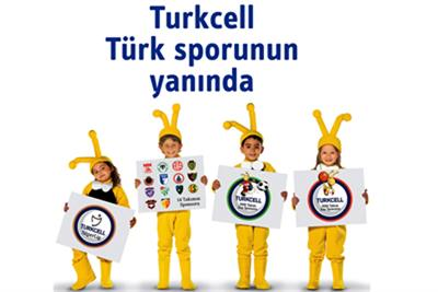 JWT to buy out Turkey's Manajans Thompson