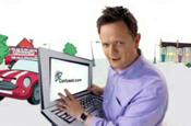 Confused.com calls £25m media review
