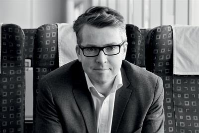 Digital clichés need to evolve to give real value to the customer, says Easyjet's Peter Duffy