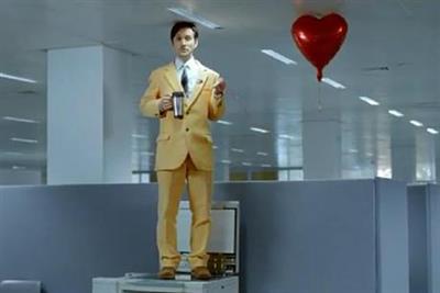The Annual 2011: Top 10 radio ads
