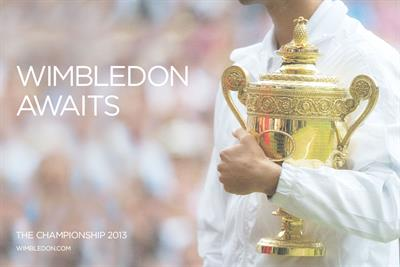 All England Club kicks off Wimbledon push