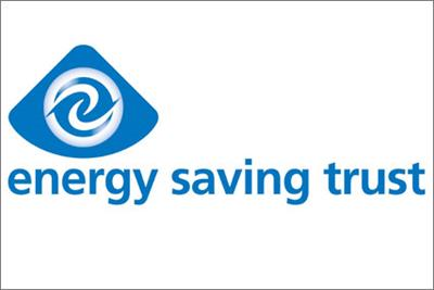Energy Saving Trust hands DM account to SFW