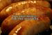 Kerry Foods awards Saatchi & Saatchi £2 million Wall's sausage business
