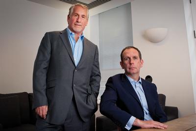 BMB partners with Kelner to launch PR arm