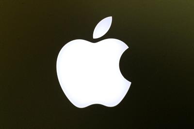 Apple and Google retain top spots as world's 'most valuable' brands