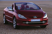 Peugeot appoints CMW to integrated fleet business account