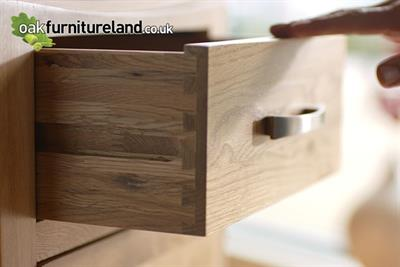 Oak Furniture Land appoints first creative and media agencies