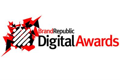 Entries to new Brand Republic Digital Awards now open