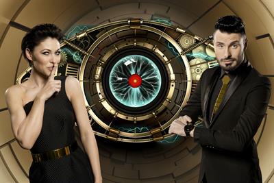 Lucozade to sponsor Big Brother and Celebrity Big Brother