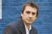 Nick Bampton named new Nabs chairman