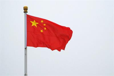 What China's economic expansion means for marketers