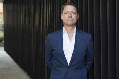 MullenLowe Group in talks to buy creative agency 101