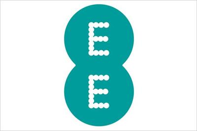 EE says sorry for deluging customers with Orange spam
