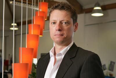 Profero to boost Lowe's digital offer