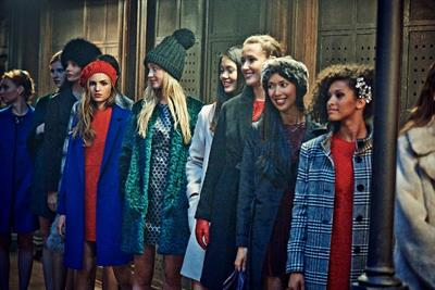 Could M&S' fashion leadership shake-up herald a new era for the brand?